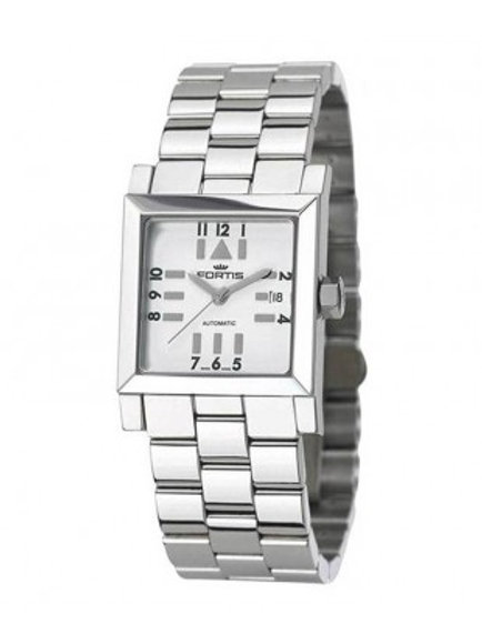 Foris Watch Spacematic Sl lady