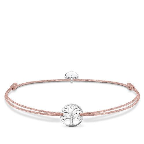 Thomas Sabo Bracelet Little Secret Tree of Love