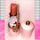 Thumbnail: Elegant Lip Balm