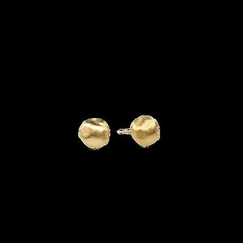 Marco Bicego Earrings AFRICA