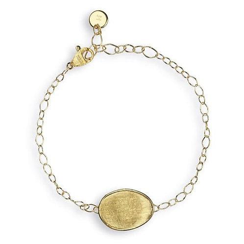 Marco Bicego Bracelet  LUNARIA