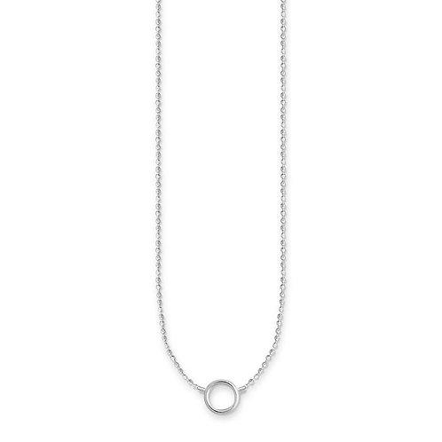 Thomas Sabo Charm Club Necklace