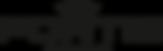 250px-Fortis_Logo_Black_withsubline.png