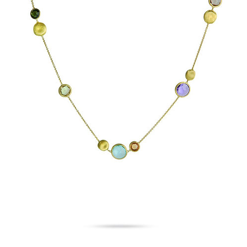 Marco Bicego Necklace  JAIPUR