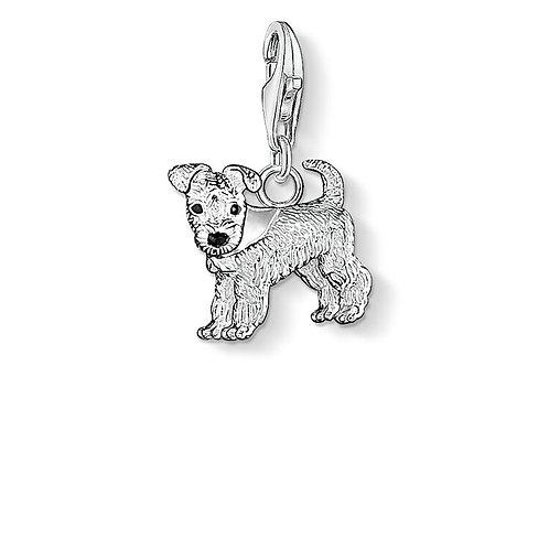 Thomas Sabo Charm Pendant Dog