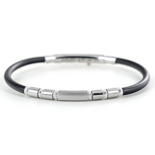 ZANCAN BRACELET ROBERTINOX jewelrycollection