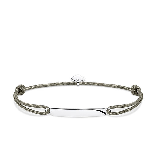 Thomas Sabo Bracelet  Little Secret Cl,assic
