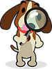 AssetHound_Searching Isolated.png