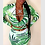 "Thumbnail: CUSTOM ""PALM SPRINGS"" 2 PIECE WRAP TOP AND HIGH WA"