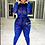 "Thumbnail: CUSTOM ""LITTY"" LONG SLEEVE CATSUIT"