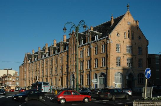 Collège du Sacré-Cœur
