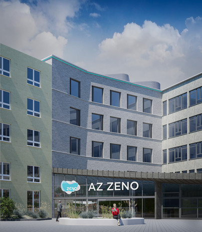 AZ.ZENO-ENTREE.jpg
