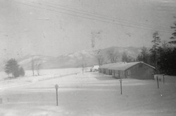 Undated photo from Wintertime