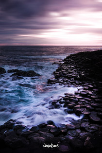 nathan dukes art_ireland_giants causeway