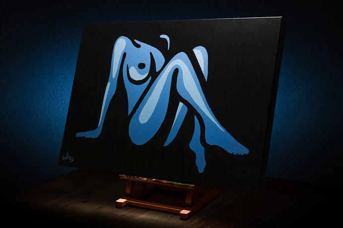 nathan dukes art_blue nude 2_easelwide.jpg
