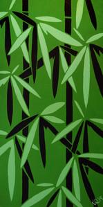 bamboo_leaves_painting_nathan_dukes.jpg