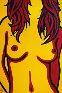 yellow_nude_painting_nathan_dukes.jpg