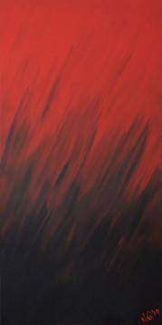 wildfire_small_painting_dukes.jpg