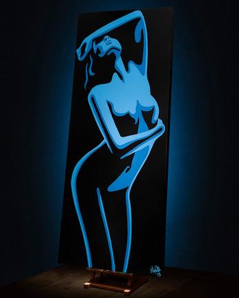 nathan_dukes_art_blue_nude_4_easel.jpg