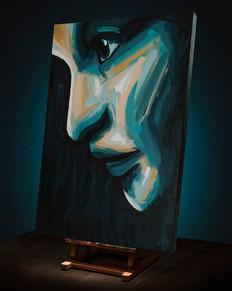 portrait_in_turquoise_nathan_dukes_art_easel.jpg