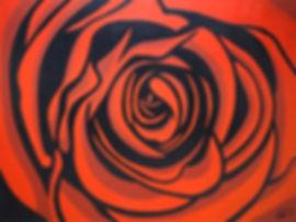 sharons_rose_painting_nathan_dukes.jpg