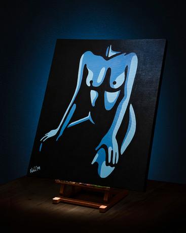 nathan dukes art_blue nude 3_wide.jpg