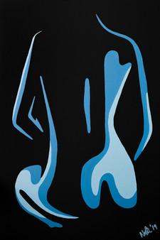 nathan dukes art_blue nude 1_front.jpg