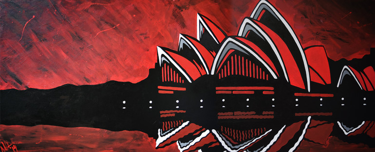 opera house_painting_nathan_dukes.jpg