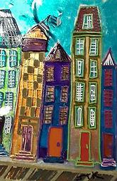 village streetsmall.jpg