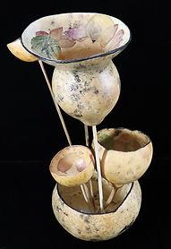 lily pond vase (b).jpg