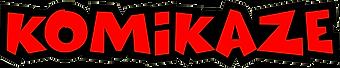 Komikaze-Logo.png