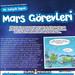 Dr. Selçuk Topal bize Mars görevlerini anlatıyor. Yeni Nisan sayımızı kaçırma.