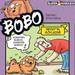 Bobo en sevimli ve komik haliyle derginizde 😀