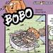 Bobo bu sayımızda da çok tatlı 🤗
