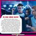 E-Spor ve video oyunları Ekim sayımızda.