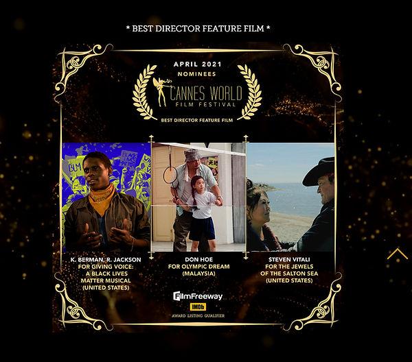 Nominee Best Director Feature Film.jpg