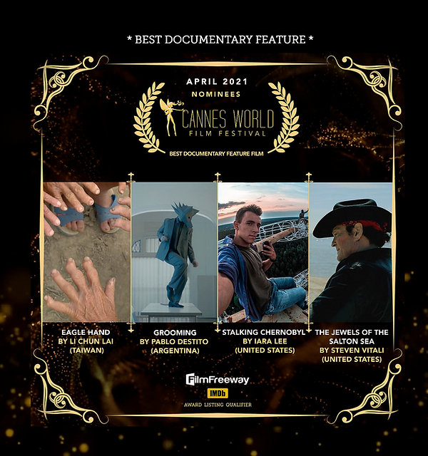 Nominee Best Documentary Feature .jpg