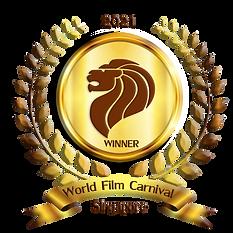 WFCS WINNER LAUREL.png