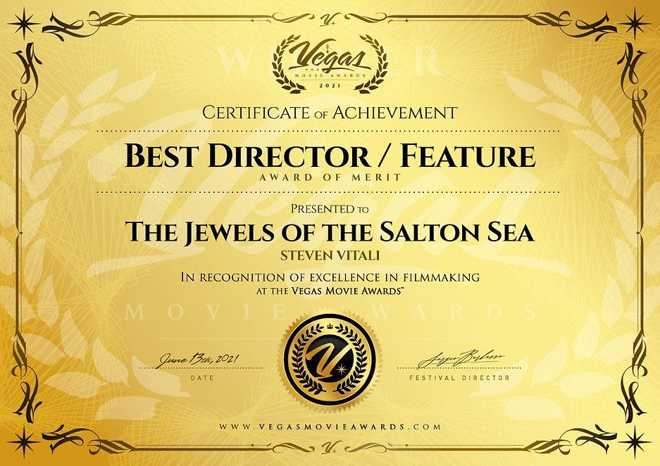 Best Director .jpg