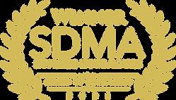 SDMS_WinnersEXC_Gold.png