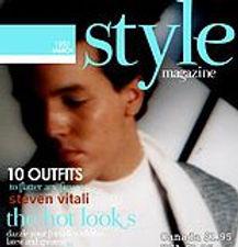 Style Magazine .jpg