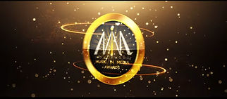 HMMA-logo-new-video-teaser.jpg