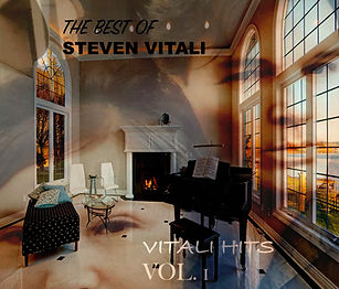 FINAL MASTER COVER THE BEST OF STEVEN VI