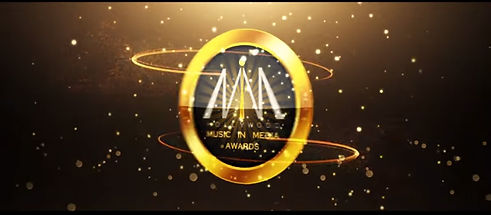 Steven Viatli 2018 Hollywood HMMA Nominaton
