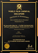 Certificate thumbnail_The Jewels _DOCUME
