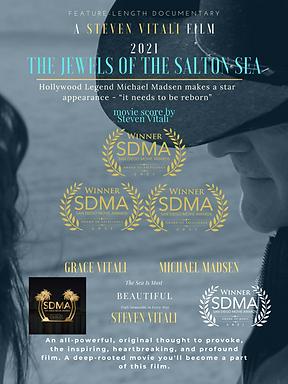 Movie Poster with Laurels San Diego.png