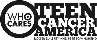 Teen Cancer America Stevn Vitli Ambassador