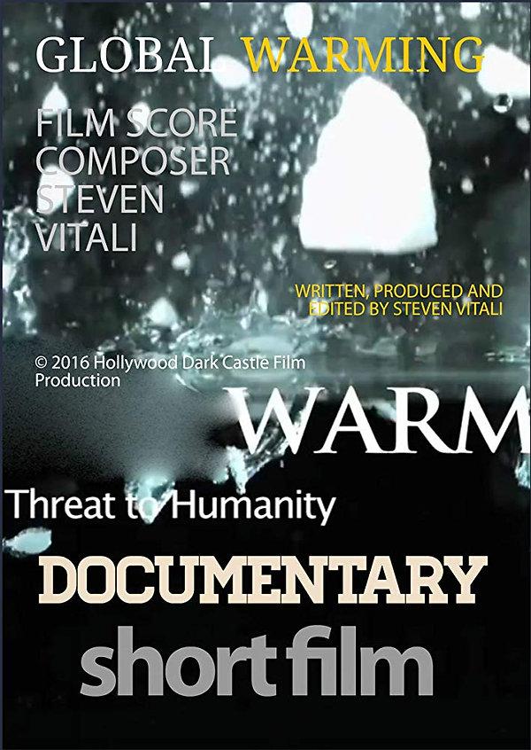 JPEG GLOBAL WARMING COVER .jpg