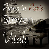 JPEG COVER Master Piano in Paris Single