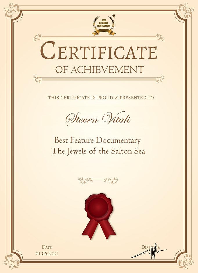 JPEG Best Feature Documentary(2).jpg